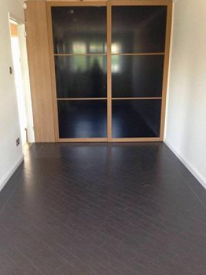 amtico supplied and installed in greater london by carpet style of watford and northwood hills