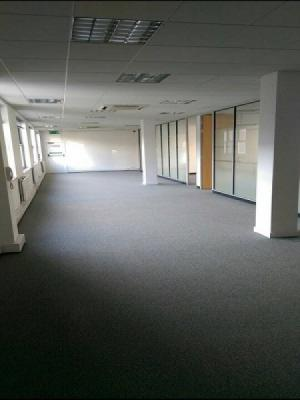distinctive carpet tiles timeline & revolotion supplied and installed by carpet style