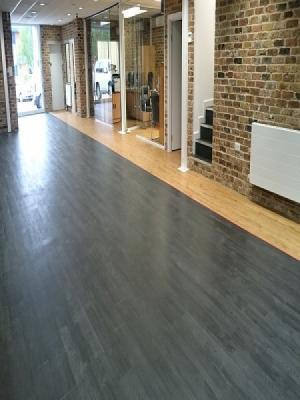 amtico spacia supplied and installed by registered fitters. nvq level 2. Vusta country oak