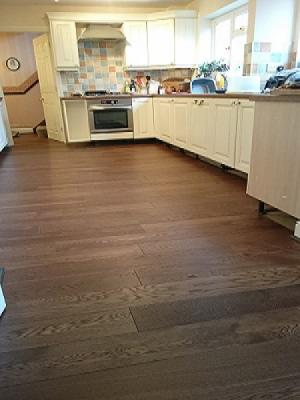 carpet style northwood hills supplied and installed harlech oak engineered wood bedforshire