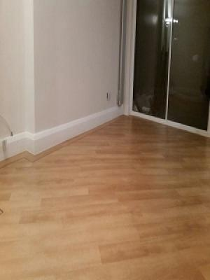 karndeands opus range lvt supplied and fitted in watford