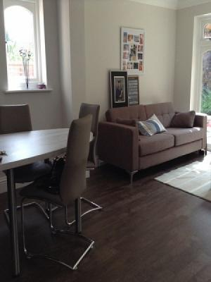 karndean approved retailer carpetstyle, supplied and fitted using approved installers