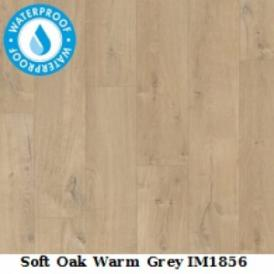 Soft Oak medium