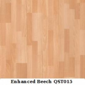 Enhanced Beech 3 Strip