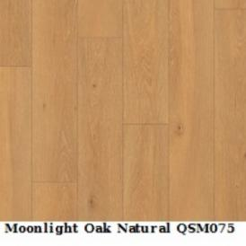 Moonlight Oak Natural