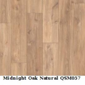 Midnight Oak Natural