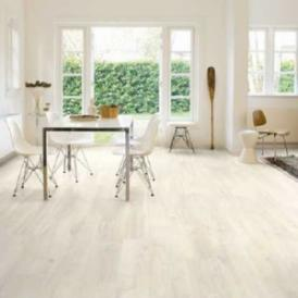 CR 3178 Charlotte Oak White