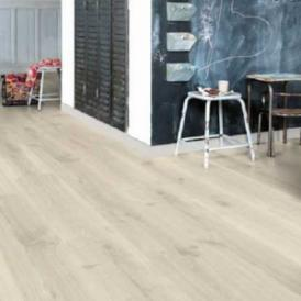 CR 3181 Tennessee Oak Grey