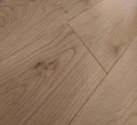Norway Oak Rustic Lacquered