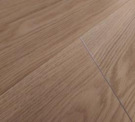 Norway Oak Brushed & UV Oiled