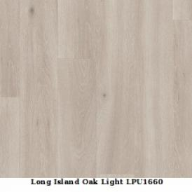 Long Island Oak Light