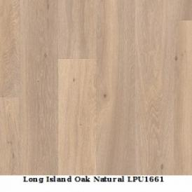 Long Island Oak Natural