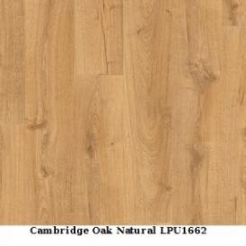 Cambridge Oak Natural
