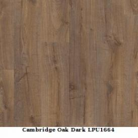 Cambridge Oak Dark