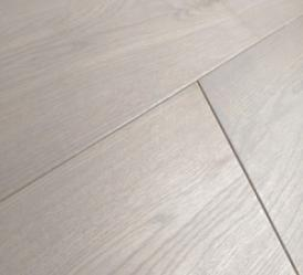Zurich Oak Brushed & Grey Oiled