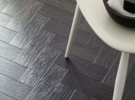 AMTICO FORM Call for best price