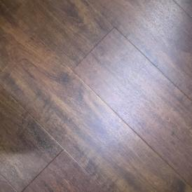 Spacia Antique Oak