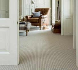 AVEBURY STRIPE Call for Best Price