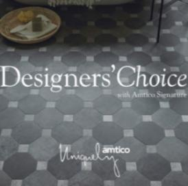 DESIGNERS CHOICE Call for best price