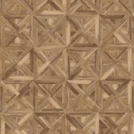 Amtico French Weave -