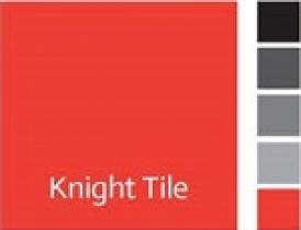 KNIGHT TILE Call for best price