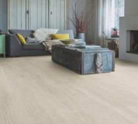QUICKSTEP MAJESTIC Call for best price