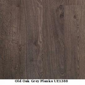 Old Oak Grey