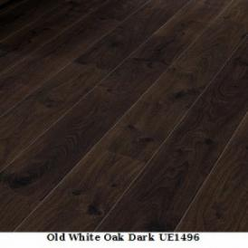 Old White Oak Dark