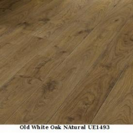 Old White Oak Natural
