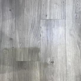 Spacia Weathered Oak