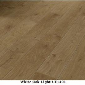 White Oak Light