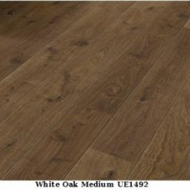 White Oak Medium
