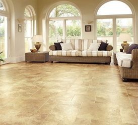Art Select Island Limestone